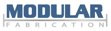 Modular-Logo