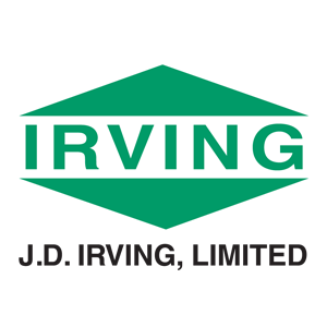 JD_Irving_Limited (1)