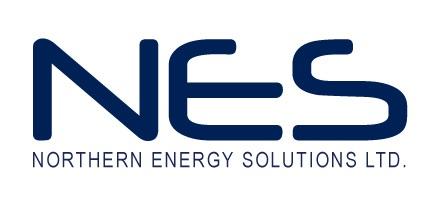 NES logo lg (1)