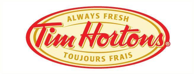 logo_TimHortons