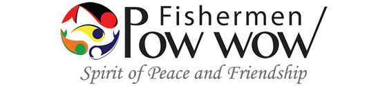 Fishermen Pow Wow